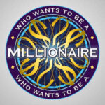 Who Wants To Be A Millionaire İndir – Full PC + DLC