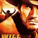 Will Penny İndir (Dostum Silahımdır) Dual 1080p TR Dublaj