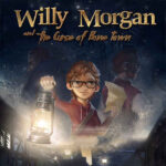 Willy Morgan and the Curse of Bone Town İndir – Full PC