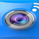 WinCam İndir – Full v1.9 Ekran Kaydedici