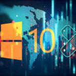 Windows 10 Business Editions İndir – Türkçe v1909 Redstone 6 İSO
