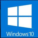 Windows + Office ISO Download Tool Full v8.46 İndir