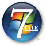 Windows 7 (SP1) Home Basic Lite İndir – Türkçe 2020v8.0 32-64 bit