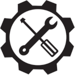 Windows Repair Toolbox İndir Full 2021v4.10.2