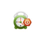 Wise Auto Shutdown İndir – Full 1.7.8.97 Türkçe