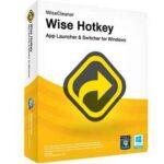 Wise Hotkey İndir – Full Türkçe v1.2.8.58