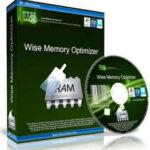 Wise Memory Optimizer İndir – Full Türkçe v4.1.3.115
