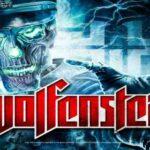 Wolfenstein 2009 İndir – Full PC Türkçe