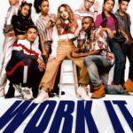 Work It İndir – Dual 1080p Türkçe Dublaj