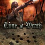 World War 2 Time of Wrath İndir – Full PC