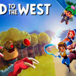 World to The West İndir – Full PC v1.4