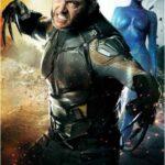 X-Men Geçmiş Günler Gelecek İndir – Türkçe Dublaj + Altyazı 1080p