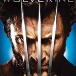 X-Men 4 Başlangıç Wolverine İndir – Dual 1080p Türkçe Dublaj