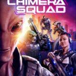 XCOM Chimera Squad İndir – Full PC
