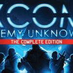 XCOM Enemy Unknown Complete Full PC İndir – Türkçe + Tüm DLC