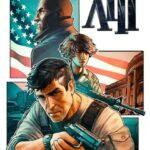 XIII Remake İndir – Full PC