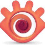 XnViewMP İndir – Full 0.98.2 Multimedya Görüntüleyici
