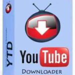 YTD Video Downloader Pro İndir – Full Türkçe v5.9.18.8