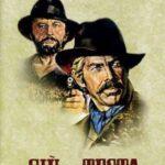 Yabandan Gelen Adam İndir – 1971 Türkçe Dublaj 1080p