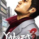 Yakuza 3 Remastered İndir – Full PC