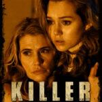 Yatağın Altındaki Katil İndir – 2018 Türkçe Dublaj 1080p Dual