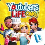 Youtubers Life Gaming Apk İndir – Türkçe v1.5.10 Para Hileli Mod