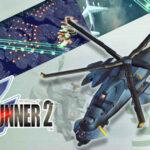 Zero Gunner 2 İndir – Full PC