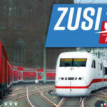 ZUSI 3 Aerosoft Edition İndir – Full PC Simülasyon Oyunu