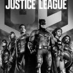 Zack Snyder'ın Adalet Birliği İndir – Dual 1080p Türkçe Dublaj