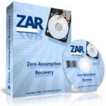 Zero Assumption Recovery İndir – Full v10.0 Build 1957