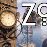 Zof İndir – Full PC + Torrent