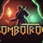 Zombotron İndir – Full PC Hayatta Kalma Oyunu