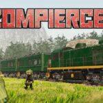 Zompiercer İndir – Full PC