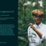 Adobe Photoshop Lightroom CC 2019 Full v4.2 İndir