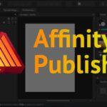 Serif Affinity Publisher Full v1.9.2.1035