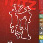 Deep Fritz 17.24 İndir – Full PC Türkçe