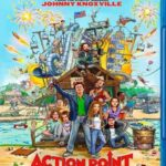 Aksiyon Parkı – Oction Point 2018 İndir – Türkçe Dublaj 1080p
