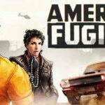 American Fugitive İndir – Full PC + Kurulumu