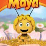 Arı Maya Boxset Tüm Bölümler İndir – Türkçe Dublaj