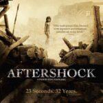 Artçı Şok – Aftershock 2010 İndir Türkçe Dublaj 720p