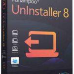 Ashampoo UnInstaller Full 2020v10.00.13 Türkçe