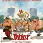 Asteriks Roma Sitesi İndir – 1080p Türkçe Dublaj 2014