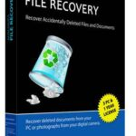 Auslogics File Recovery v10.0.01 + Multilingual