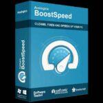 Auslogics BoostSpeed Premium İndir Full 12.0.0.4 + PC Hızlandır