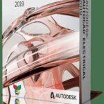 AutoCAD Electrical 2019 İndir – Kurulum Dahill