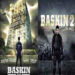 Baskın 1-2 Boxset İndir – Türkçe Dublaj 1080p TR-EN Dual