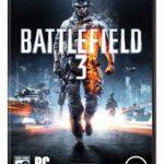 Battlefield 3 İndir – Full PC Türkçe – Sorunsuz