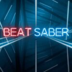 Beat Saber İndir – Full PC
