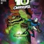 Ben 10 Omniverse Tüm Bölümler İndir Boxset – Türkçe Dublaj
