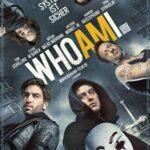 Ben Kimim İndir Who Am I – Türkçe Dublaj 1080p TR-EN